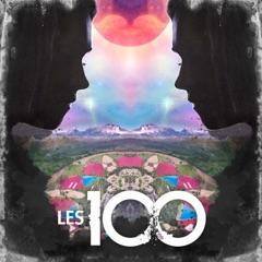 Les 100 (The 100), Saison 6 (VF)
