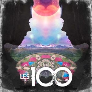 Les 100 (The 100), Saison 6 (VF) - Episode 1