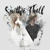 Smith & Thell - Goliath artwork