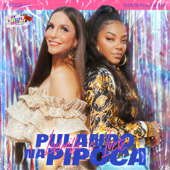 [Download] Pulando na Pipoca MP3