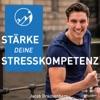 Stärke Deine Stresskompetenz