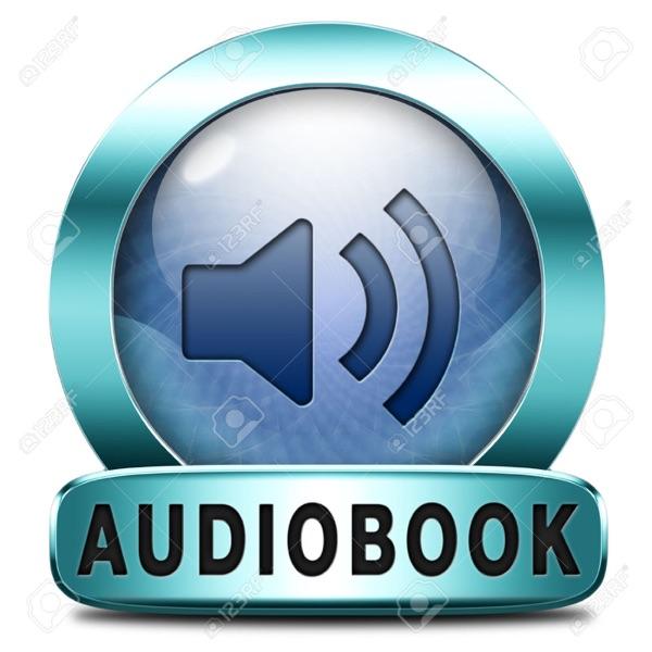 Free Audiobooks of German