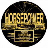 Horsepower Productions - Stranger
