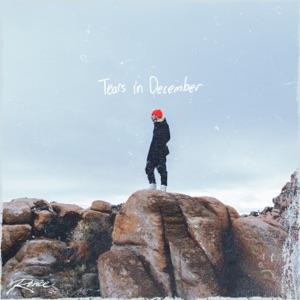 Tears In December - Single