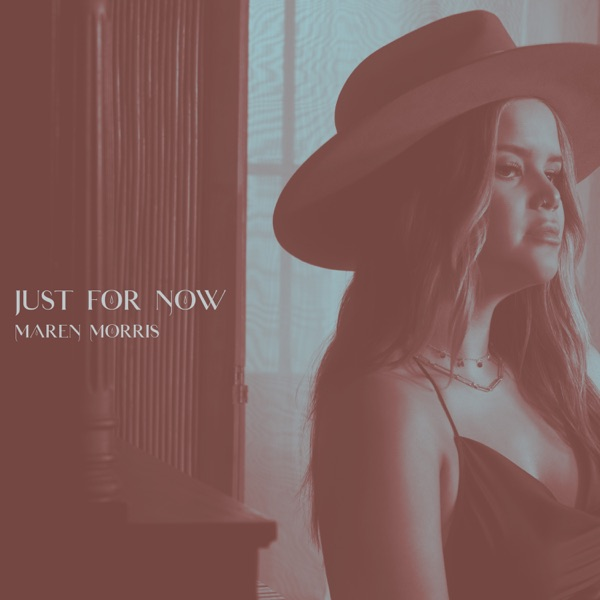 Just for Now - Single
