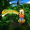 Banana - Single — Jada Kingdom