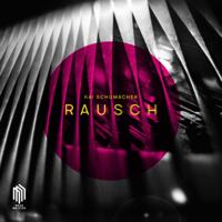 Kai Schumacher - Rausch artwork