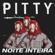 Noite Inteira (feat. Lazzo Matumbi) - Pitty
