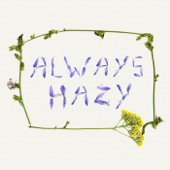 Macseal - Always Hazy