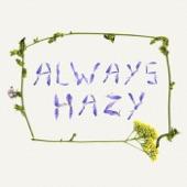 Macseal - Always Hazy