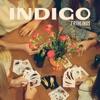 Indigo - EP