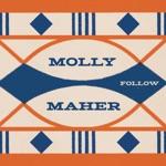 Molly Maher - Run Run Run