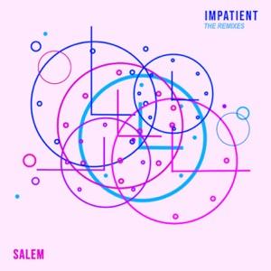 salem ilese - Impatient