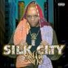 Delly - Silk City