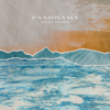 Ryan Hurd - Panorama - EP  artwork