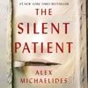 The Silent Patient AudioBook Download