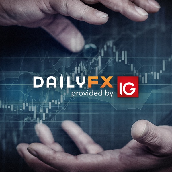 Trading Global Markets Decoded | Listen Free on Castbox