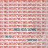 Dimitri Vegas & Like Mike, Vini Vici & Liquid Soul - Untz Untz artwork