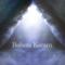 Bahota Karam - White Sun lyrics