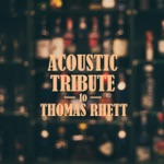 Acoustic Tribute to Thomas Rhett (Instrumental)