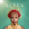 Queen - Leigh Phillips