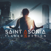 Saint Asonia - Beast artwork
