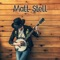 Matt Stell - Royal Sadness lyrics