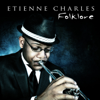 Etienne Charles - Folklore  arte