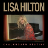 Lisa Hilton - Tropic of Tango