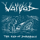 The End Of Dormancy - EP