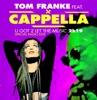 Icon U Got 2 Let the Music 2k19 (Special Radio Edit) [feat. Cappella] - Single