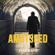 Jack Mars - Ambtseed (Een Luke Stone Thriller—Boek #2)