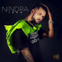 Download Mp3 Ikka - Nindra - Single
