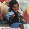 Hood Baby by KBFR iTunes Track 2