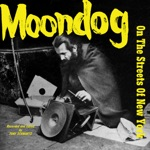Moondog - Nocturne Suite Part 1
