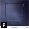 San Holo - Hold Fast (feat. Tessa Doustra)