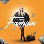 Fashion - Patrizia Yanguela