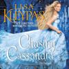 Lisa Kleypas - Chasing Cassandra  artwork