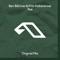 Ben Böhmer & Fritz Kalkbrenner - Rye (Extended Mix)