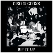 Gino and the Goons - Watch You Shine