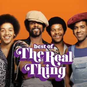 The Real Thing - Best Of