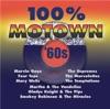 100% Motown - 60s
