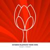 Pasan Liyanage - Gotabaya Rajapakse Theme Song artwork