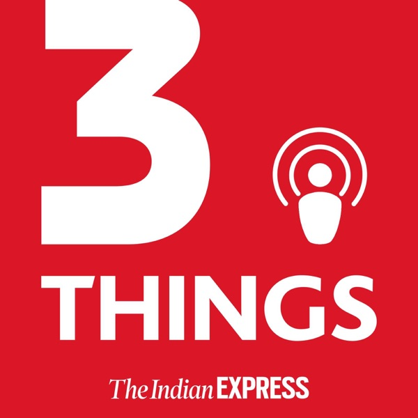 Podcast:363: Election Results Special: How YSRCP swept