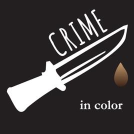 Crime in Color: EP 63 - The Murder of Junko Furuta (Pt 2) on