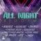 All Night Riddim - Ep