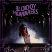 Bloody Hammers - Welcome to Darkness