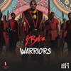 2Baba - We Must Groove (feat. Burna Boy) artwork