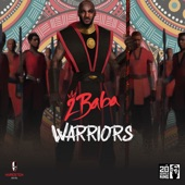 2Baba - We Must Groove (feat. Burna Boy)