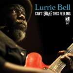 Lurrie Bell - Sinner's Prayer